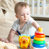 Tips Memilih Mainan Ramah Lingkungan sebagai Kado untuk Bayi