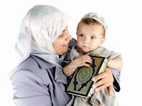 Doa Indah Dari Mama
