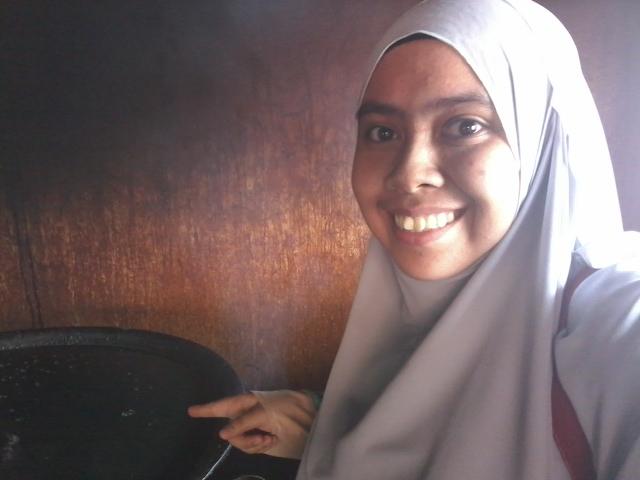 Minyak Gamat Nusantara
