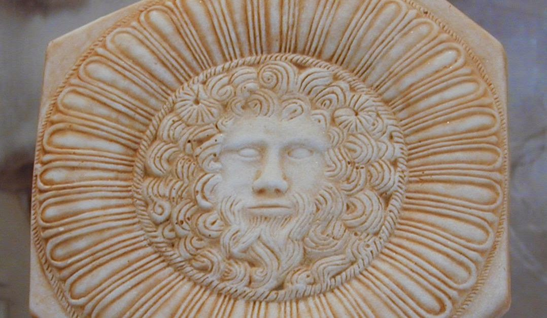 Obligaciones en derecho romano