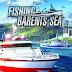 Fishing: Barents Sea   Torrent İndir  