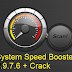 System Speed Booster 3.0.1.2 Full Version
