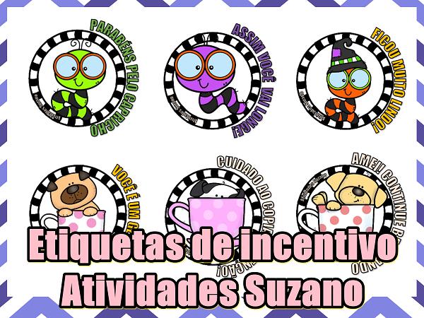 etiquetas-incentivo-atenção-leitura-lingua-portuguesa-atividades-suzano