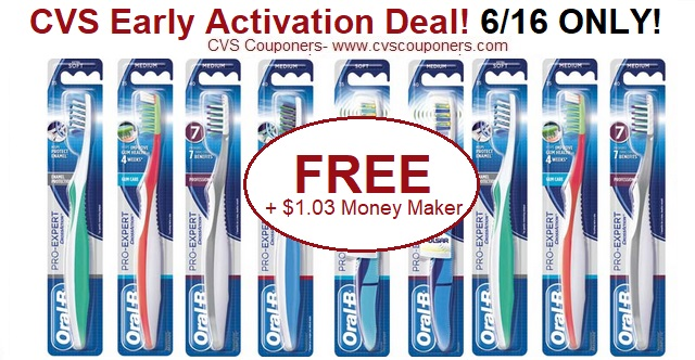 http://www.cvscouponers.com/2018/06/free-103-money-maker-for-oral-b.html