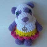 http://www.craftsy.com/pattern/crocheting/toy/precious-pandas-summer-dress/211900?rceId=1467141708927~a1hcd6im