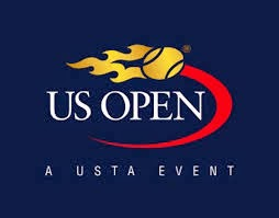 The Official Site of the 2014 US Open Tennis Championships