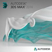 3ds Max 2014 Activation Code Free Download