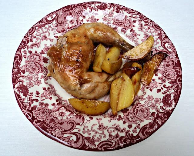 pollo-asado-patatas