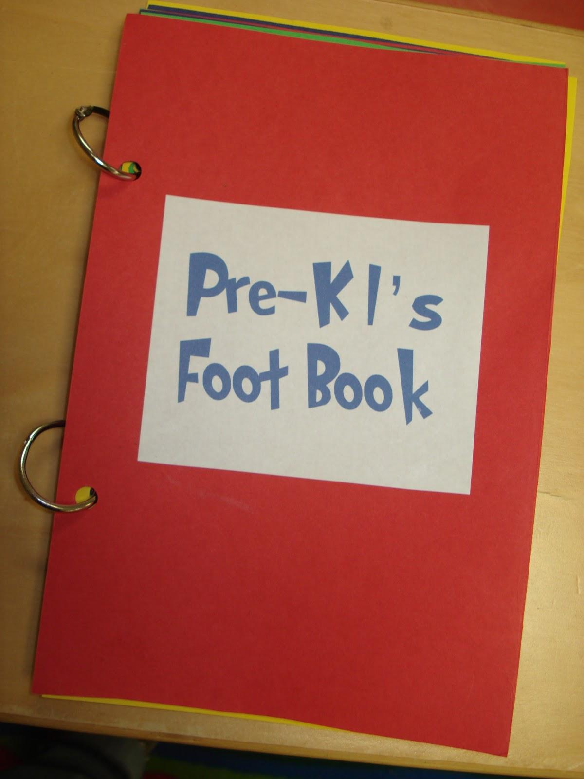 Pre K Sweet Peas Dr Seuss On The Loose In Pre K
