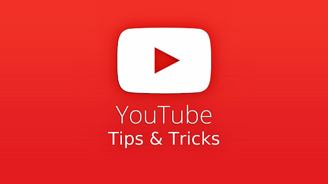 Youtube Earning Tips & Tricks