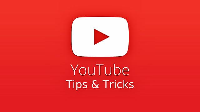 Youtube Earning Tips & Tricks
