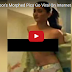 Kareena Kapoor's Morphed Pics Go Viral