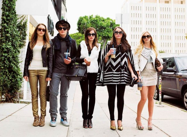 The%2BBling%2BRing%2BMovie The Bling Ring Official Trailer 2013 Emma Watson Movie [HD]