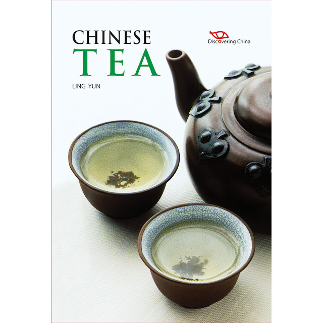 http://www.tuttlepublishing.com/books-by-country/chinese-tea-hardcover-with-jacket