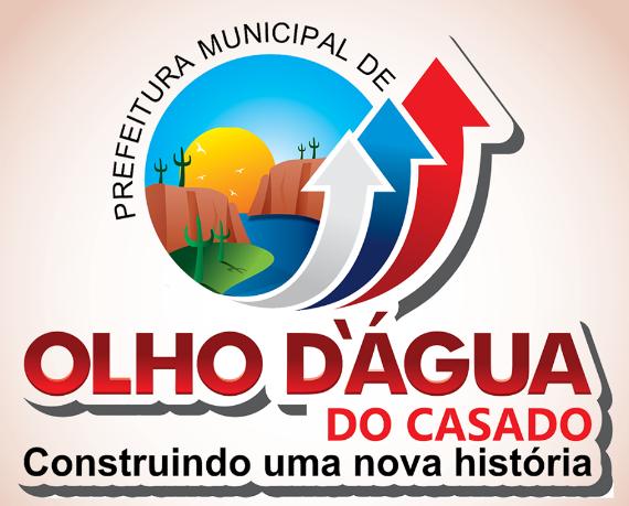 Prefeitura de Olho D'Água do Casado emite nota sobre suspensão de convênio com o Banco do Brasil para empréstimos consignados