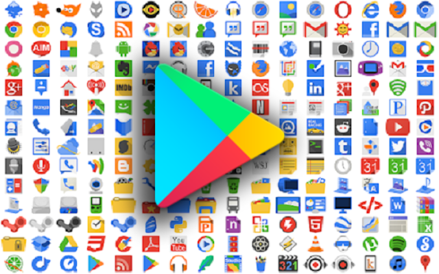 Google Play Store 12.6.11 APK Update to Download : Check Compatible Devices List