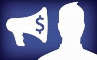 Anuncios en Facebook - MasFB