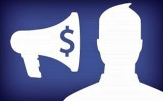 Facebook disminuye alcance organico