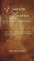 http://yucatanliterario.blogspot.mx/2017/01/la-cancion-yucateca.html