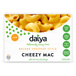 http://daiyafoods.com/our-foods/cheezy-mac/deluxe-cheddar-style/