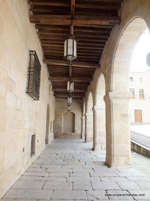 portales de palacios trujillo