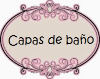 http://bordadosparatubebe-adely.blogspot.com.es/search/label/capa%20de%20ba%C3%B1o?&max-results=5