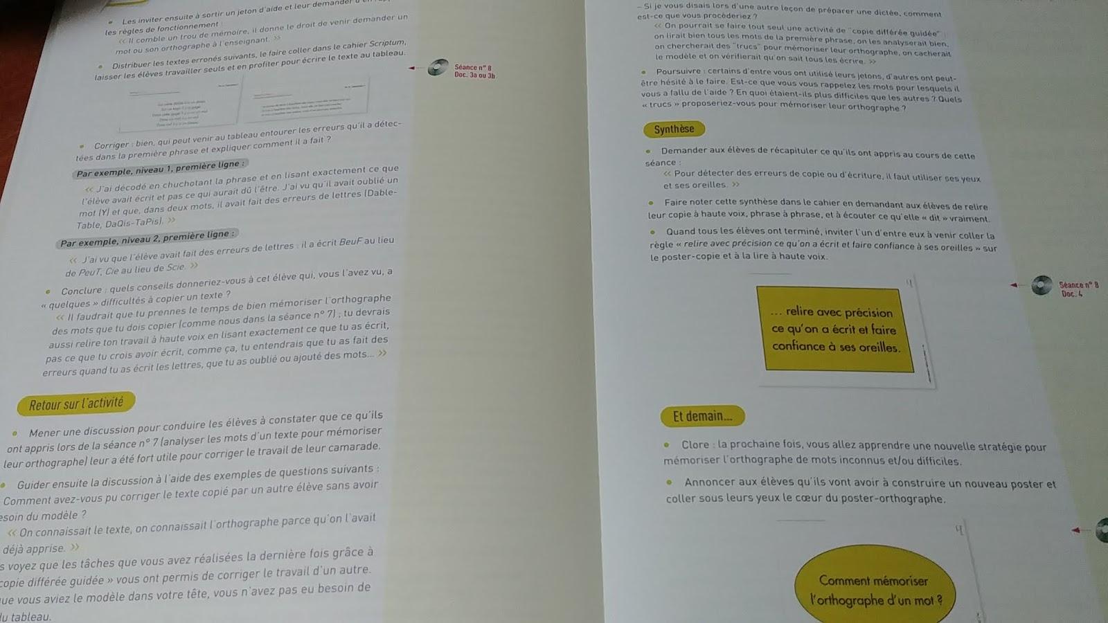so cheap new images of coupon codes Les lectures de Sanléane: Apprendre à écrire : copier et ...