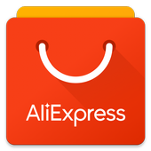 aliexpress android,aliexpress promo code,aliexpress reviews,aliexpress english,ali express app,aliexpress coupon,aliexpress apk,aliexpress canada,