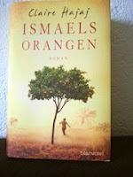 http://samtpfotenmitkrallen.blogspot.ch/2015/05/ismaels-orangen.html