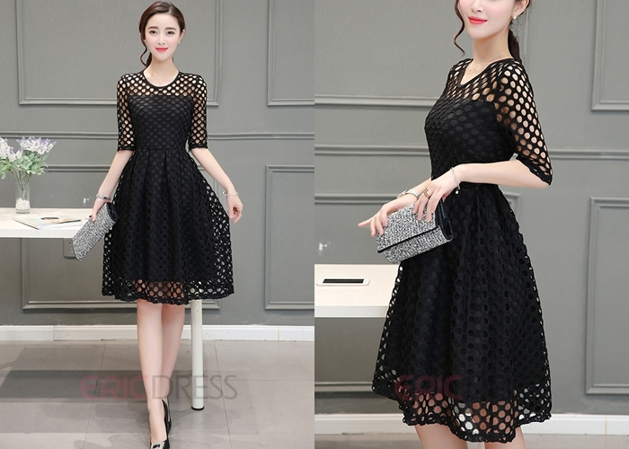 Wish List ericdress