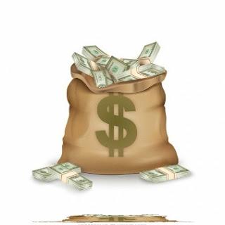 اكسب المال