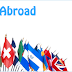 Tips to select the best study abroad agency