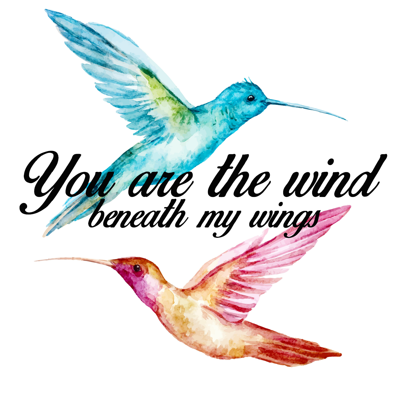 Bette Midler In Phoenix You Are The Wind Beneath My Wings Download Our Mini Family