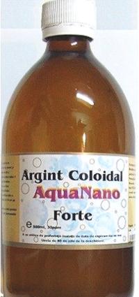 Click pentru a cumpara Argin Coloidal Aqua Nano forte direct prin legatura noastra de afiliere