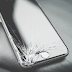 iPhone Repair and Services Authorised by Apple
