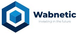 wabnetic обзор