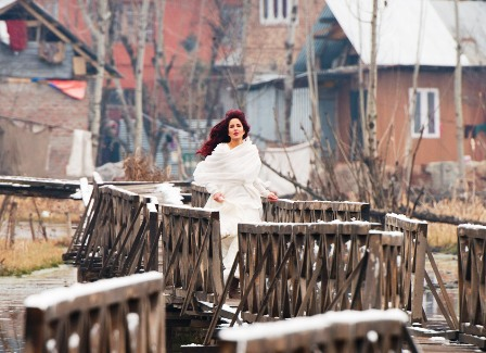 Fitoor (2016) - All Movie Song/Video Lyrics | Aditya Roy Kapur, Katrina Kaif and Tabu