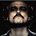 A Netflix anuncia a data de estreia de Narcos - Segunda Temporada