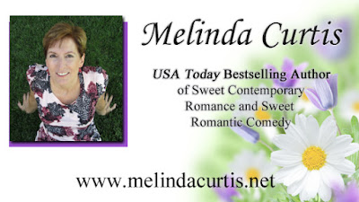 www.melindacurtis.net