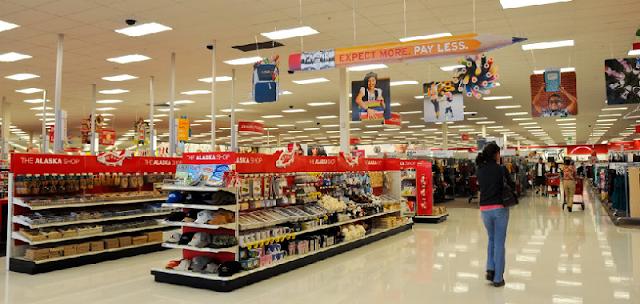 Comprar produtos Kérastase nos supermercados em Miami