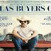 """Especial Oscar 2014: """"Clube de Compras Dallas"""""""