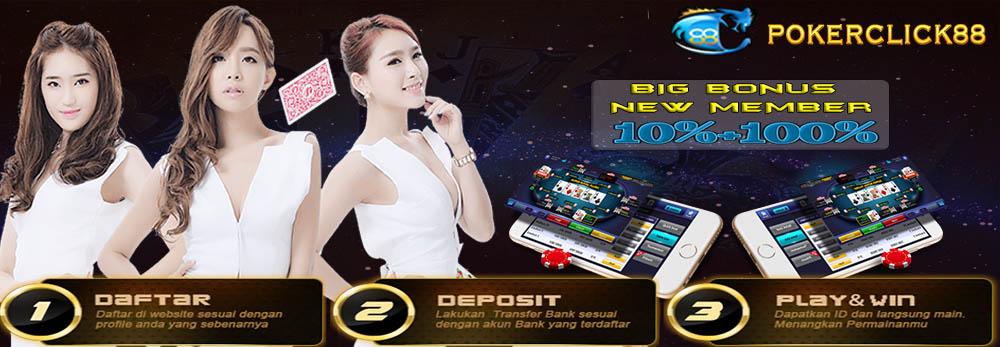 PokerClick88 - Gubukpoker.xyz