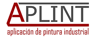 APLINT