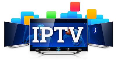 اقوى شرح لسيرفر IPTV جديد M3u لقنوات  BeIN Sport و مختلف الباقات شغال لكل يوم جديد