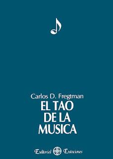 El Tao de la música