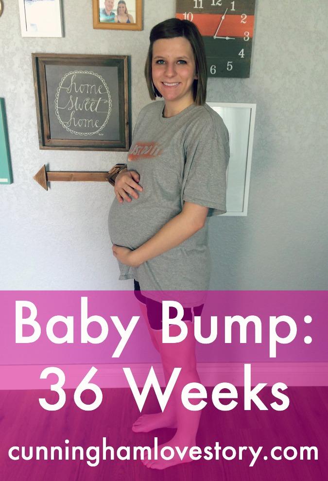 Baby_Bump_36_weeks