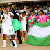 Super Falcons Face Life Ban, Coaches, Officials May Be Sacked - FG