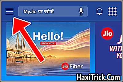 Jio Me Hello Tune Kaise Set Kare My Jio App