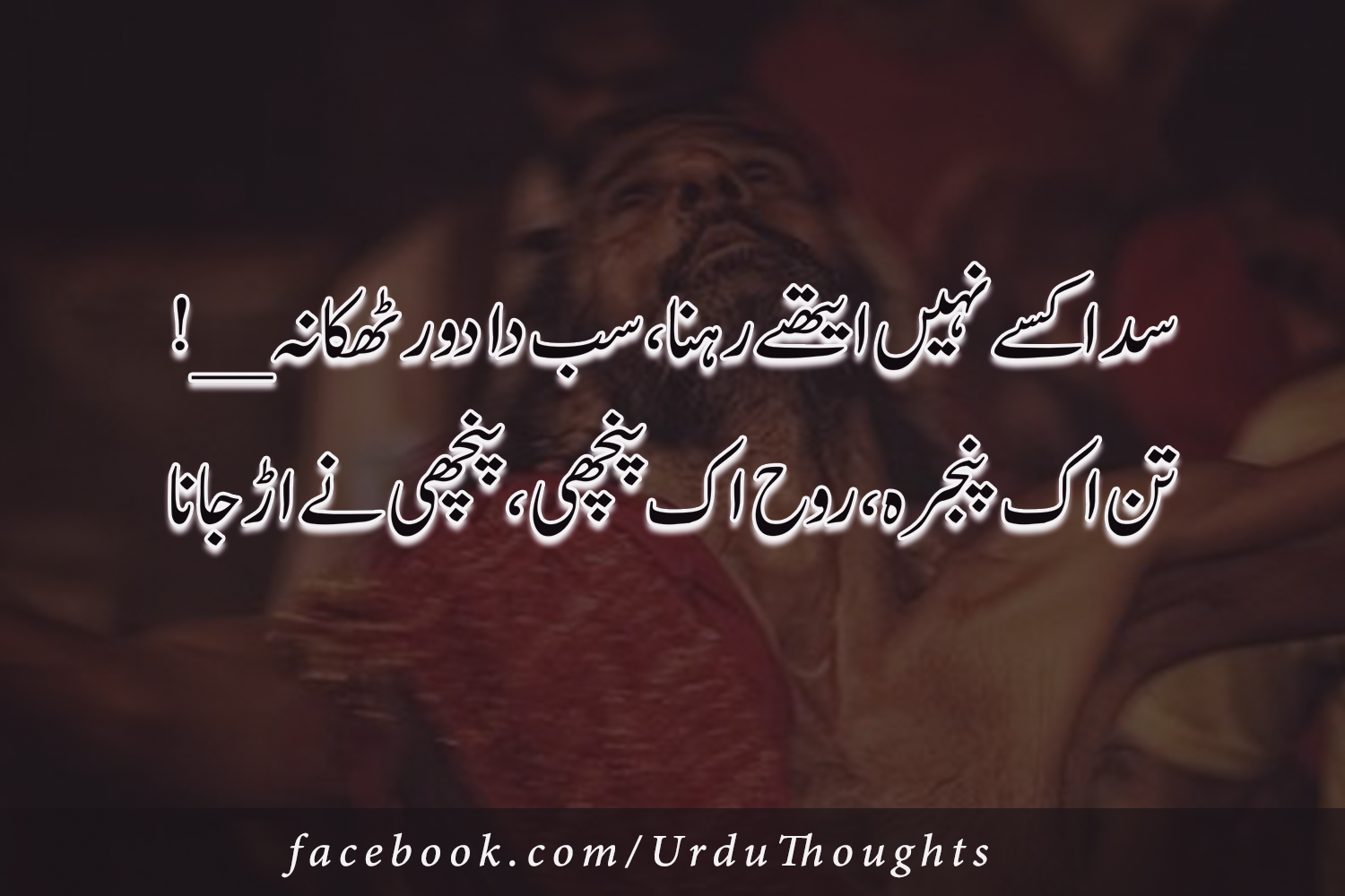 2 line best punjabi poetry with images urdu thoughts