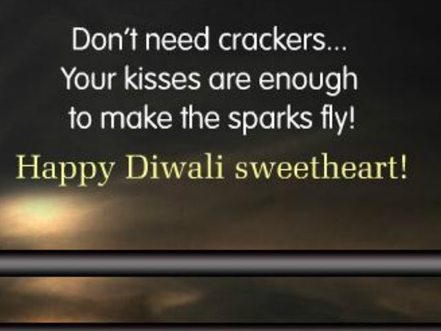 Diwali Wishes Messages Sms for Husband